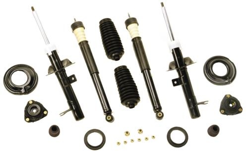 2000-2005 SVT FOCUS STRUT/SHOCK KIT