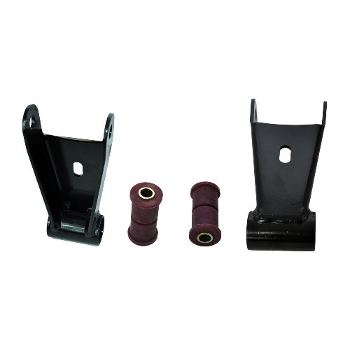 2015-2019 F-150 REAR LOWERING KIT
