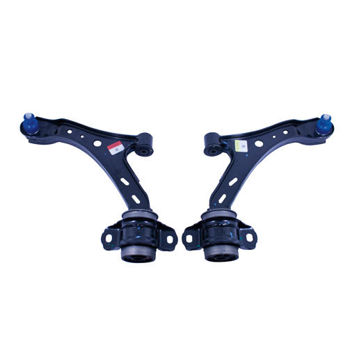 2005-2010 MUSTANG GT FRONT LOWER CONTROL ARM UPGRADE KIT