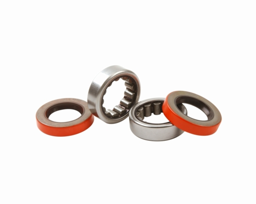 "8.8"" AXLE BEARING AND SEAL KIT"