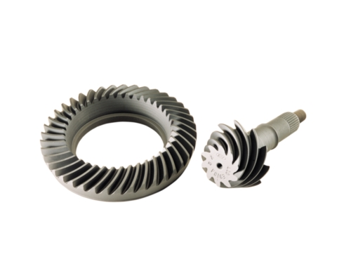 "8.8"" 3.15 RING GEAR AND PINION"