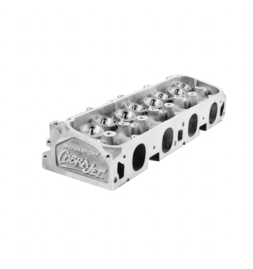 Ford Performance Engine Block 460 Svo Cast Iron: Ford 460 And 429 Heads