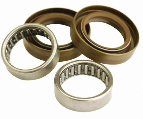 "8.8"" IRS BEARING AND SEAL KIT"
